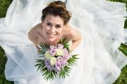 , Wedding Day Surgery