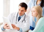 , Things to consider when making your surgery choice