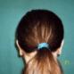 Emma, UK (Ear Pinning Review)