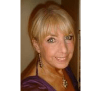 Margaret (Face Lift, Eyelid surgery Review)