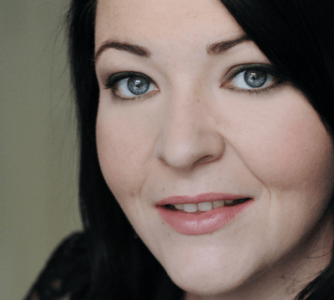 Sabrina (Tummy Tuck w/ Liposuction Review)