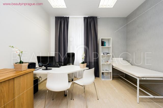 cosmetic-sugery-clinic-prague_medial_tourism