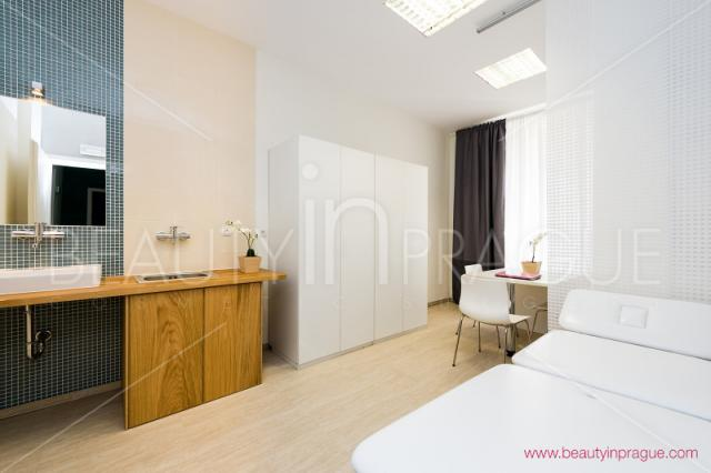 cosmetic-sugery-clinic_prague