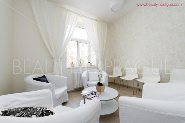 cosmetic_sugery-clinic-prague