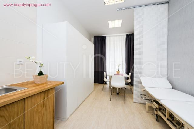 cosmetic_sugery_clinic-prague