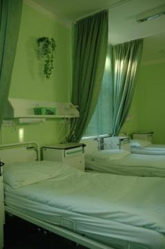 prague-cosmetic-surgery-clinic-recovery-room-2