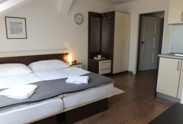Accommodation-cosmetic-surgery-abroad-Prague-Residence-Vysta-1