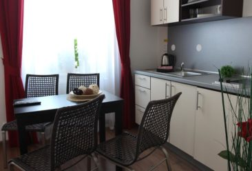 Accommodation-cosmetic-surgery-abroad-Prague-Residence-Vysta-2