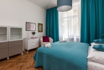 comfortable-prague-apartments-1