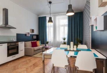 comfortable-prague-apartments-2