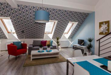 comfortable-prague-apartments-3