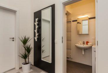 comfortable-prague-apartments-5