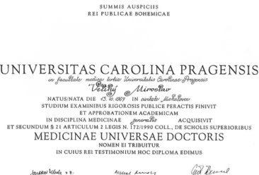 Dr-Miroslav-Veliky-certificate