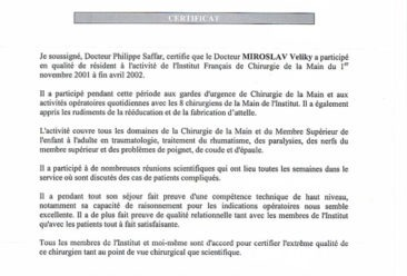 Dr-Miroslav_Veliky-French-Institut-of_Plastic-and-Cosmetic-Surgery