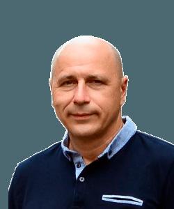 Dr.Miroslav_Veliky-Prague-plastic-surgeon
