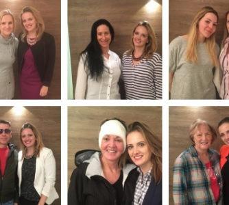 Cosmetic-surgery-abroad-Prague-Czech-medical-tourism